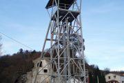 """Proyecto """"La Mina y el Carbón"""" - 8 - Visita al Pozo Sorriego - Infantil"""
