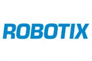 ENCUENTRO ROBOTIX 2018