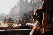 Nuevas fotos del Viaje a Dublín