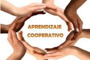 Aprendizaje cooperativo - Matemáticas